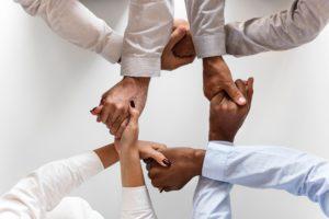 Балансът при управление на многообразието от хора е стратегия за бизнес успех