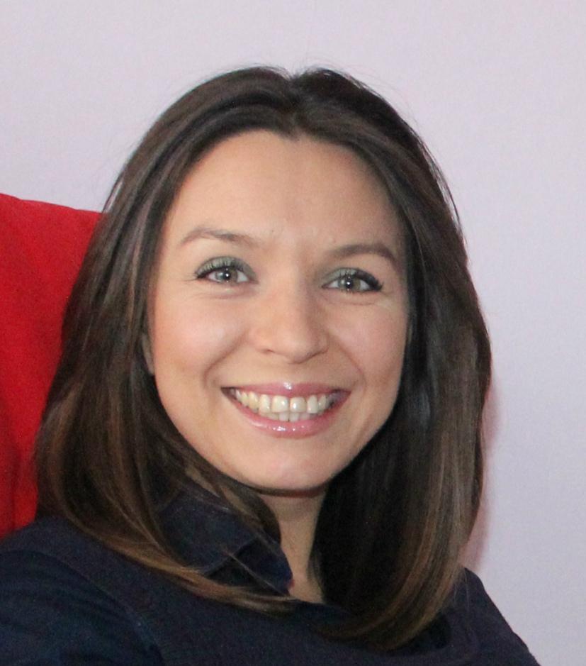Ива Василева