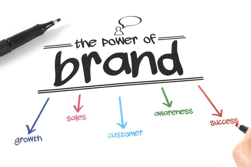 10 златни правила за създаване и поддържане на личен бранд