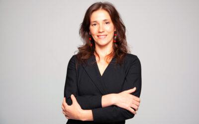 Антонина Аловацкая
