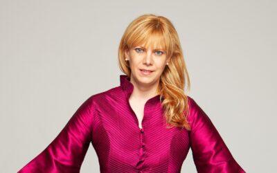 Марина Григорова