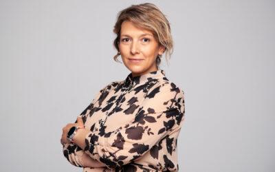 Габриела Велинова